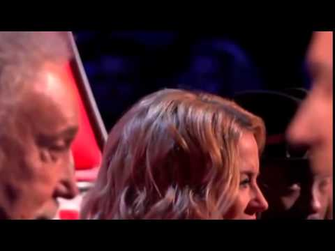 The voice UK​ |Top 10 Best Blind Audition Performances