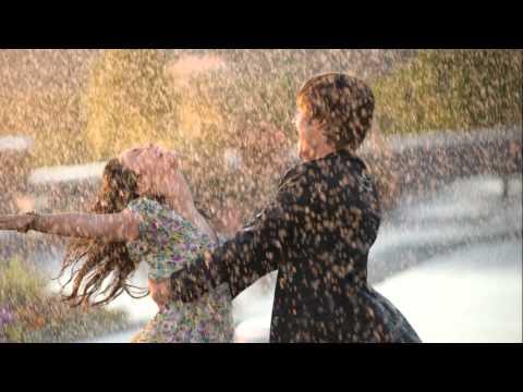 Клип Мельница - Дождь для нас