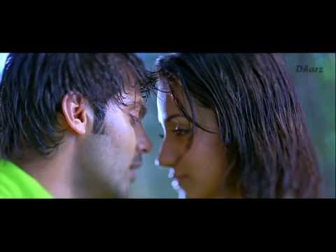 Kaatrukullae From Sarvam Tamil HD Video Song