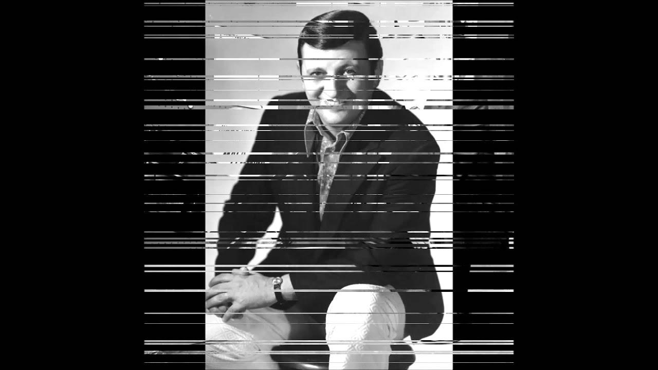 Jimmy roselli