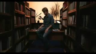 Алексей Воробьев - Забудь меня (Официальный клип)