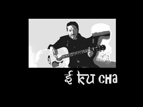 'tun tun'  E KU CHA--psycho series  (nepali comedy)