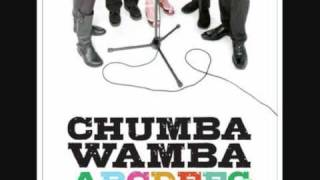 Watch Chumbawamba Introduction video