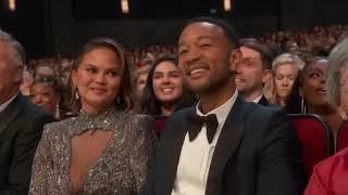 The 70th Primetime Emmy Awards 2018 Full Show