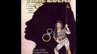 Yosie Lucky   Jangan Sia   Siakan    Lagu Lawas Nostalgia - Tembang Kenangan Indonesia