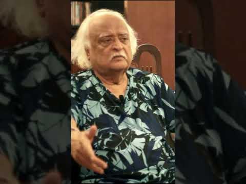 #Short | Anwer Maqsood | Zia ul Haq | Short Video
