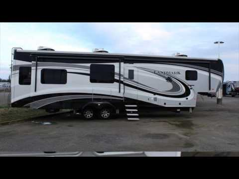 open range rv satellite hookup