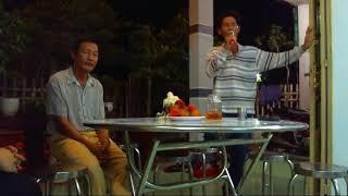 Gap Nhau Cuoi Tuan - Linh hon tuong da - Thanh Hong - 13/08/2017