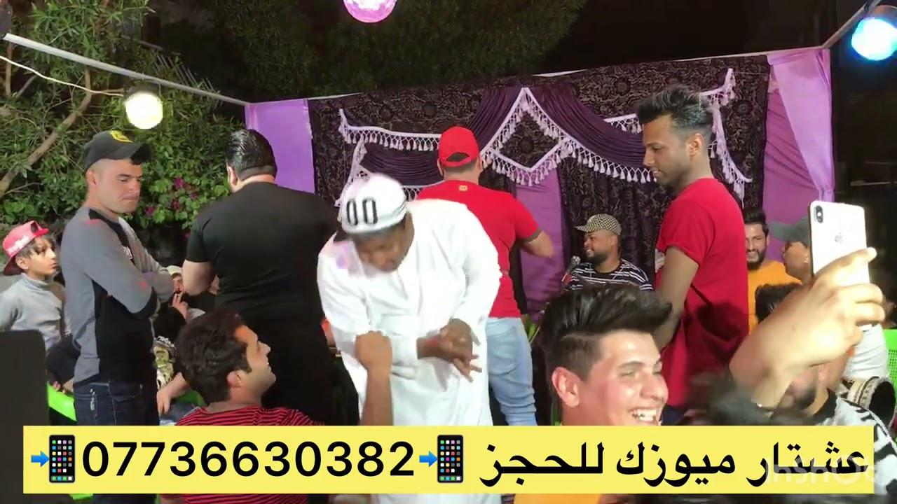 الفنان رباح العبدالله 2021 معزوفة الفرقه المدرعه حفله نار غنية شايله ام البيت لو زعلانه 🎹🎶