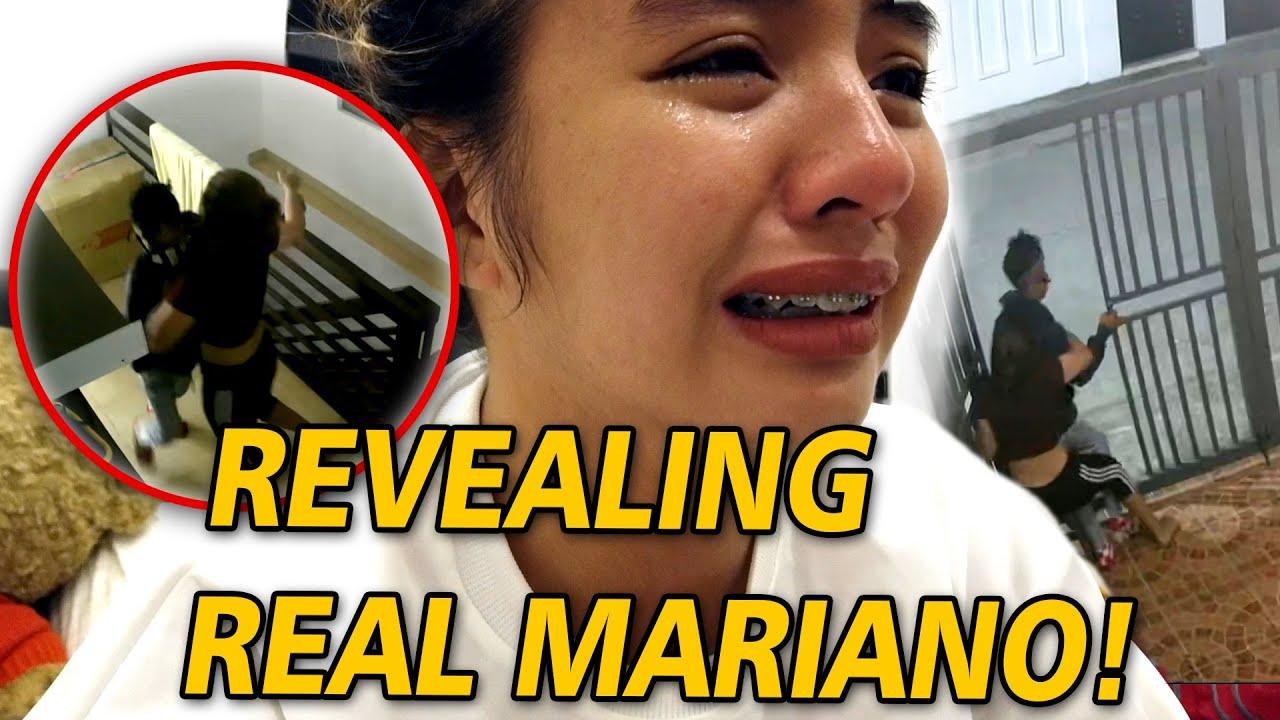 Download WALA NA MARDY AND WALA NA MARIANO    REVEALING REAL MARIANO (FEAT BOSS PAUL)