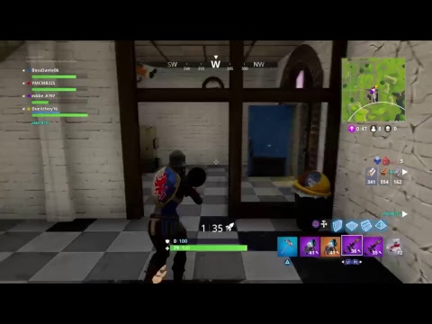 funny high explosive fortnite moments