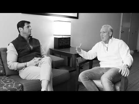 MVP Development Group   Video Series   Developing a culture and leading it