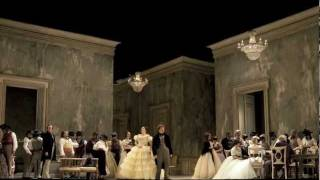 La Traviata Preview Thumbnail