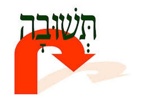 Daily Chidush: Why should I do Teshuva when so many so called religious people are sinning?