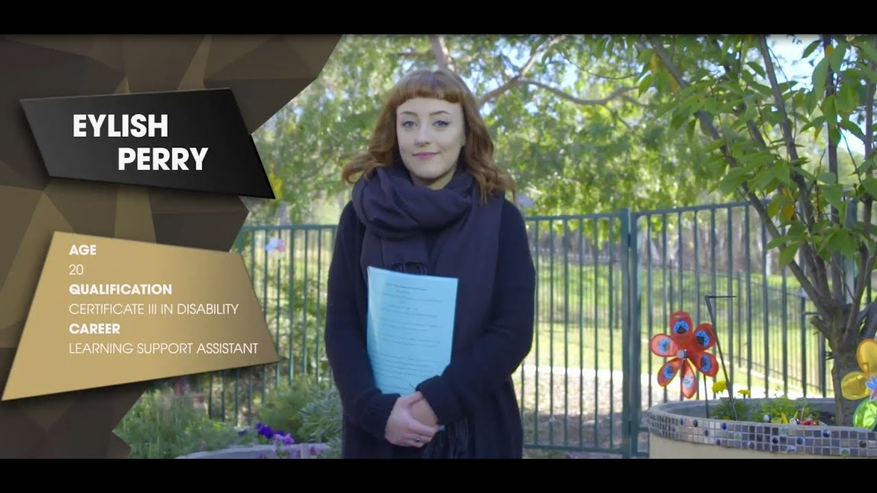 the learning support assistant eylish s story the learning support assistant eylish s story