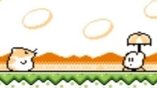 Kirby's Dream Land 2 (Game Boy) Playthrough - NintendoComplete