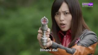 Video Ultraman X Ep 13 Sub Indo HD download MP3, 3GP, MP4, WEBM, AVI, FLV Juli 2018