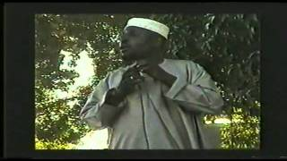 Bi-Kidude comment on coation government between Tanzania and Zanzibar 2