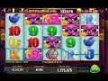 JOBBLOW GOLD Heart of vegas real casino slots So many free ...