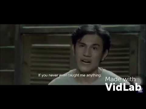 Toba Dreams Vino G Bastian Adegan Sedih Full Movie