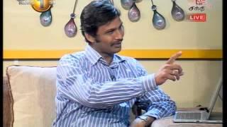 Press Release Shakthi Tv 2nd September 2014