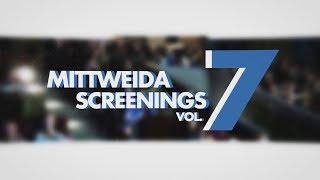 Baixar Mittweida Screening Opener