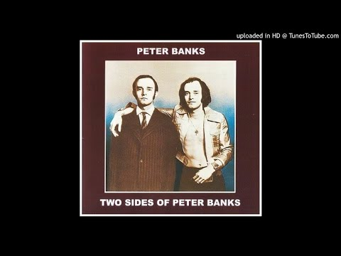 Two Sides Of Peter Banks â–º Knights & Battles [HQ Audio] 1973