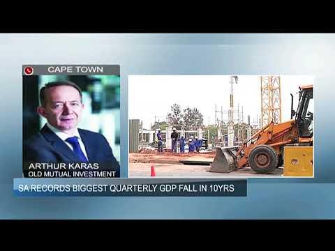 SA Construction Companies Go Bust