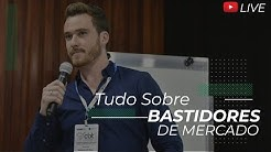 LIVE EXCLUSIVA - EDUARDO MELO