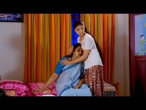 Bhramanam April 12,2019 Mazhavil Manorama TV Serial