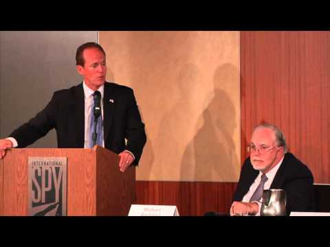 witness-to-history:-the-investigation-of-robert-hanssen
