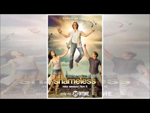 The War On Drugs - Up All Night (Audio) [SHAMELESS - 8X12 - SOUNDTRACK]