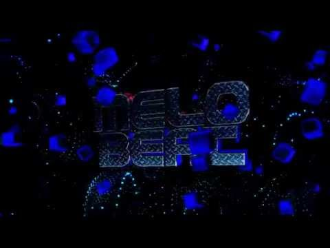 MeloBeaT Intro / 99 FPS / Inspirit by...