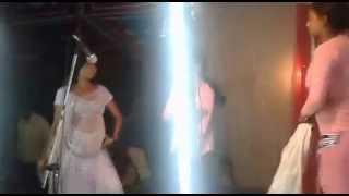 Download Hindi Video Songs - bhojpuri nach program hariharpur