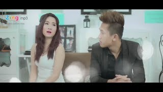 [MV HD] Lòng Tự Cao - Châu Khải Phong ft Ngọc Thúy