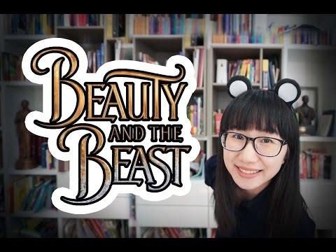 เล่าเรื่อง Beauty and The Beast จากหนังสือ | Point of View