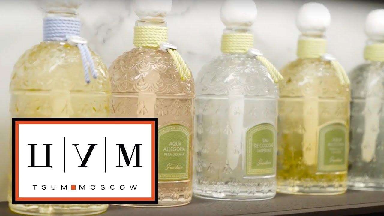 ГДЕ -купить вещи в Москве? -самые дешевые цены? -купить домашних .