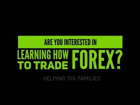 Forex Cracked Code - Day 1
