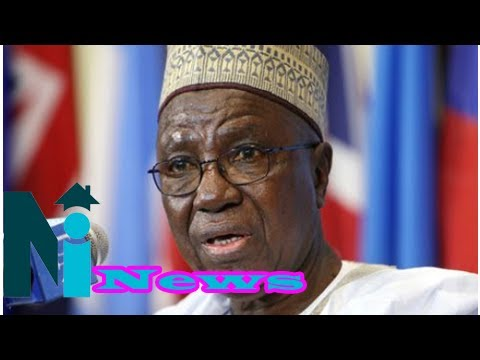 Wali 'attacks' Okorocha over statue for allegedly corrupt Zuma - Daily Post Nigeria
