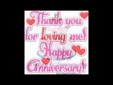 1 year anniversary quotes (latest) wedding anniversary ...