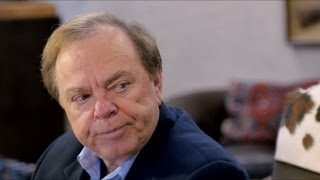Harold Hamm -- King of the American Oil Boom