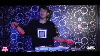 DJ VIRAL!!! PAM PAM - ANGGA SAPUTRA REMIX