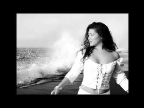 Tessanne Chin - If You Love Me