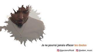 Goulam - On s'en ira (Remix Kompa)