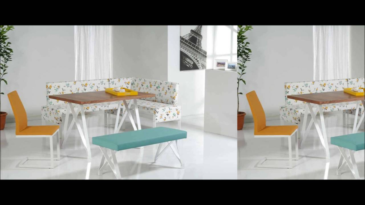 Mutfak Masa Modelleri Ve Fiyatlari Youtube