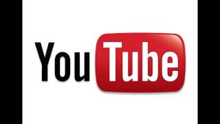 UVGM Update 06.18.2014: Youtube Removing Indie Labels, UVGM WebSite, might move to DailyMotion