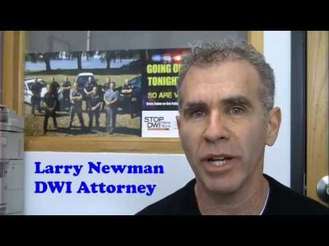 getting-back-your-gun-permit-and-handguns-after-a-dwi