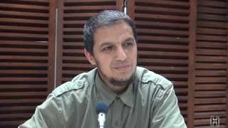 Les loisirs et le divertissement en Islam - Hassan Iquioussen