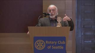 Whats the female aphrodisiac? | Dr. John Gottman