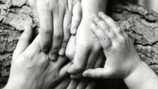 Oração pela proteção da família